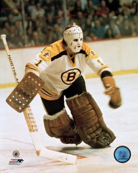 Photo File | sports photos and collectibles, Baseball, Football, Hockey,Basketball and more...