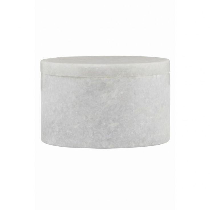 25 beste idee n over marmeren pot op pinterest systeem gedrag geluidsniveaus en - Concrete effect tafel ...