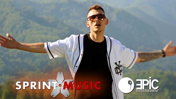 Doddy - Singur (feat. What's Up) | Videoclip Doddy, de la zero, vido, music video, Romania, singur #regiaRichardStan