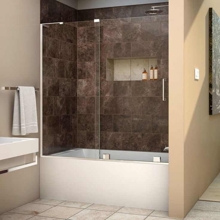 Picture Gallery Website  Small Bathroom Tub Shower Combo Remodeling Ideas