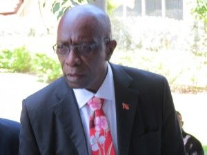 """I have nothing to fear because my hands are clean"" said embattled former Confederation of North, Central American and Caribbean Association Football President Austin Jack Warner who remains defiant in the face of a scathing CONCACAF report that tainted him and ..."