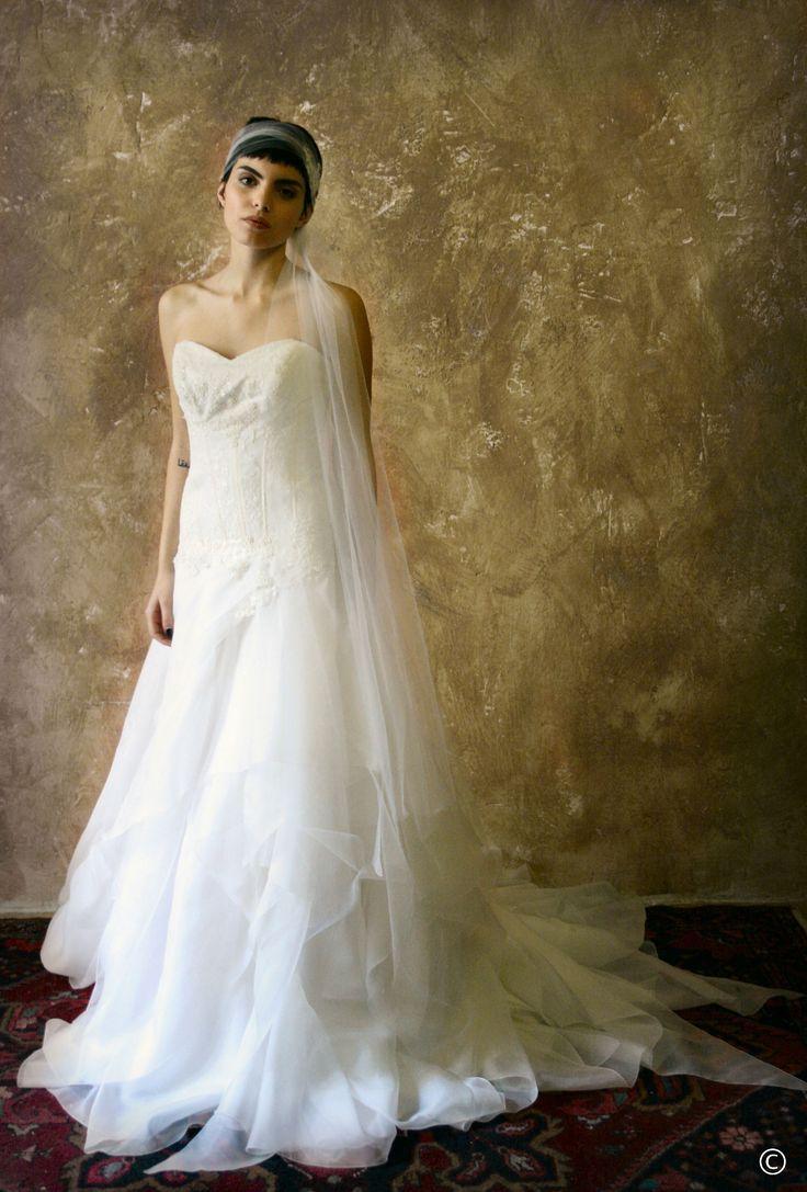#bridal #wedding #weddingideas #madeintaly #parma #italy #weddings