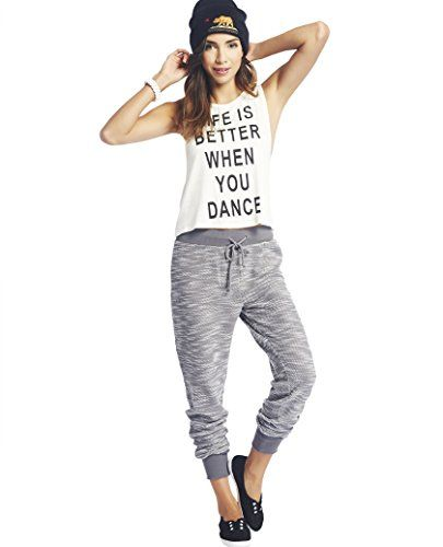 Fantastic  Jogger Pants Outfit 2014 On Pinterest  Joggers Pants And Jogging
