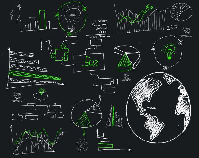 #Eventi Torna Pillole di Futuro: visualizzare i dati è sempre necessario? Leggi il post su www.marketingarena.it/2015/01/08/visualizzare-i-dati-e-sempre-necessario-se-lo-chiede-anche-pillole-di-futuro/