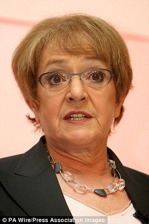 ARTICLE: It's an expensive SCAM and with ill health effects. The Smart Grid does NOT benefit the consumer. Margaret Hodge MP said customers will not make enough savings to foot the cost of new meters being rolled out in the next five years. http://www.dailymail.co.uk/news/article-2750106/Smart-energy-meters-hit-families-pocket-say-MPs-Installing-devices-cost-savings-customers-make.html#ixzz3E1zAWMeM