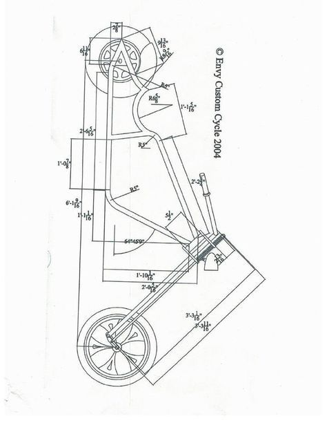 Bikes As Well Mini Chopper Wiring Diagram On Can Am Spyder Diagram