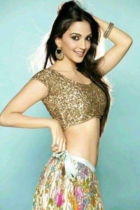 The hot and sexy deshi Bollywood actress latest very cute and seducing image and pics that are too erotic and tempting. She is really a sens...