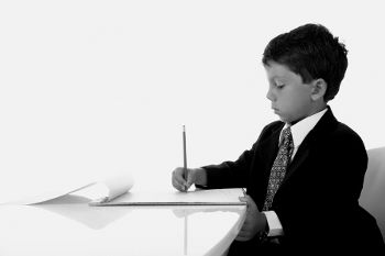 Scrittura Persuasiva Giuridica a Roma (22-23 maggio) oppure on-line: 8 crediti di formazione continua per avvocati