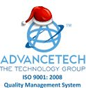 Travel with #santa who just visited @advancetech24 & renovated his old Technologies http://bit.ly/1ZmGhrW  #HappyHolidays & #MerryChristmas