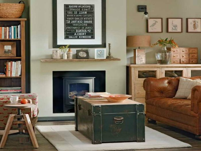 139 best Salon images on Pinterest Home ideas, My house and For