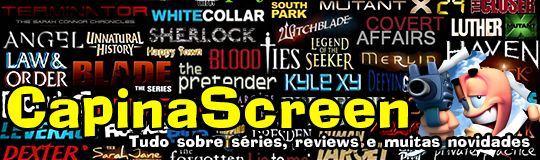 CapinaScreen  O que queremos das séries em 2016 ?   The Walking Dead