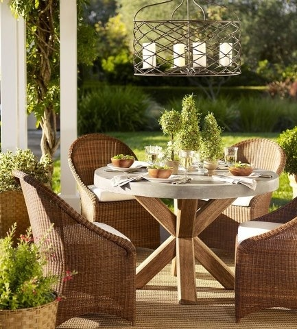 patio furniture pottery barn. pottery barn outdoor furniture patio