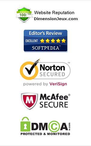 Notre mot de passe sur l'appareil d'espionnage de sécurité Web est très simple à utiliser. Tout ce que vous devez savoir pour pirater un compte / mot banque passe de snapchat est le nom d'utilisateur snapchat. Après avoir eu le nom d'utilisateur lieu à l'intérieur de l'emballage vide au-dessus de la page, puis cliquez sur le mot de passe décrypter - fait. Maintenant, assurez-vous autorisez le programme décrypter programmée / craquer le mot de passe snapchat.