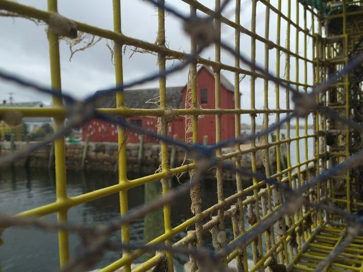 Motif#1 Rockport, Massachusetts #motif1 #motifno1 #rockport #bearskinneck #capeann #amykdesign #ocean #harbor #scenic #travel #newengland #photography #artist #community www.bearskinneck.net
