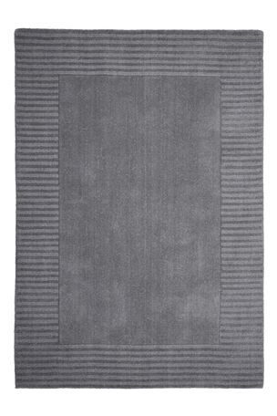Buy Textured Border Rug from the Next UK online shop