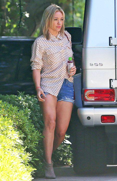 Les 209 Meilleures Images Du Tableau Steal Her Style Hilary Duff Sur Pinterest Style Hilary