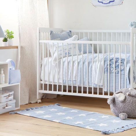 36 best images about zara home kids on pinterest zara. Black Bedroom Furniture Sets. Home Design Ideas