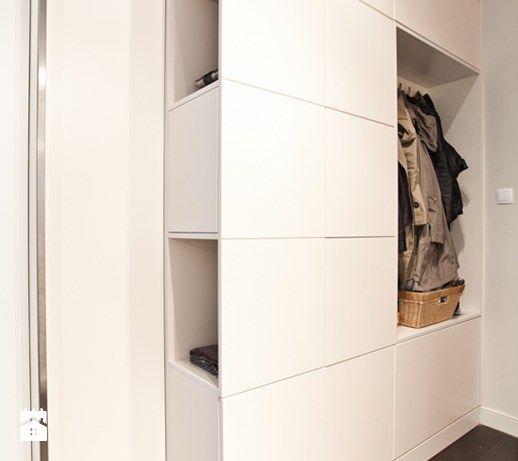 Mudroom / прихожая /  wardrobe / шкаф