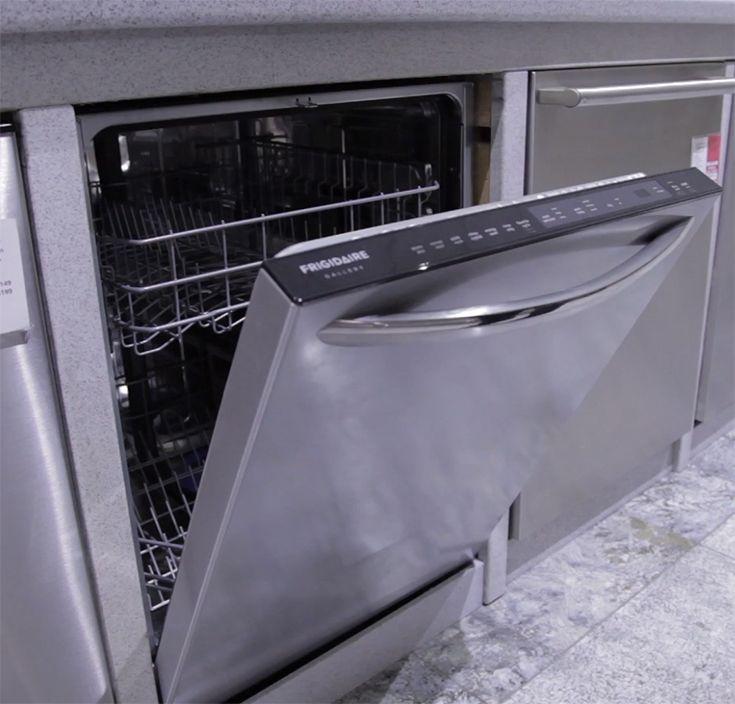 Best Rated Dishwasher Best Dishwasher Best Rated Dishwashers
