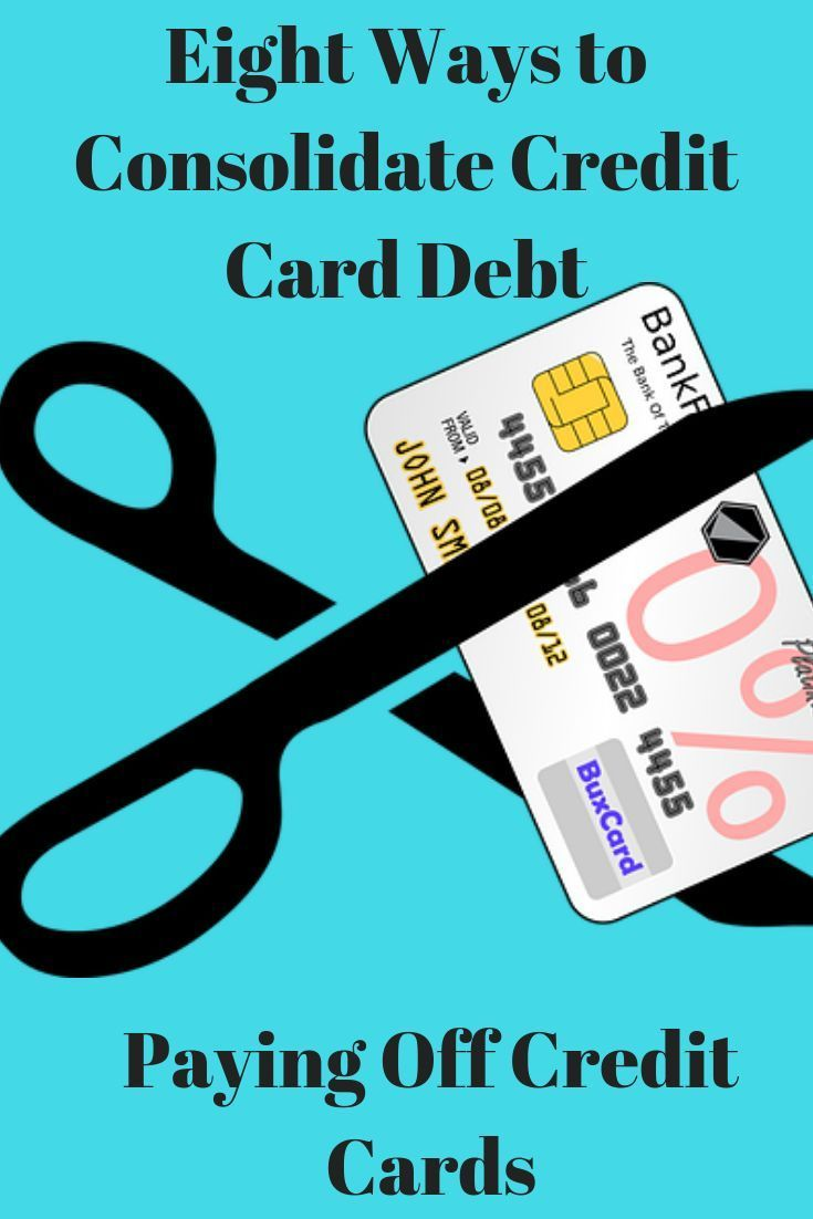 Compare 2 Credit Cards Credit Card Interest Rate Ideas Of Credit Card Interest Rate Cred Paying Off Credit Cards Credit Card Payoff Plan Credit Cards Debt