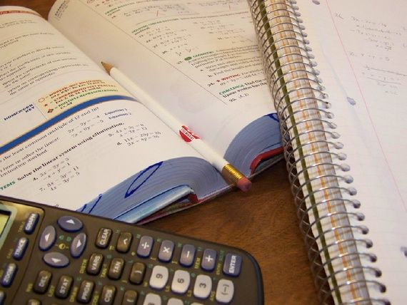 America's Math Textbooks Are More Rigorous Than South Korea's - Atlantic Mobile