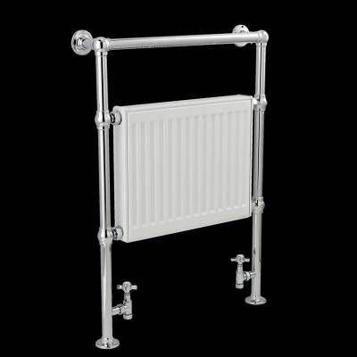 8 best Calorifere images on Pinterest Cast iron radiators, Belle