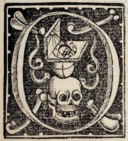 [Livre illustré du XVIe siècle]. POGGE (Gian Francesco Poggio Bracciolini,