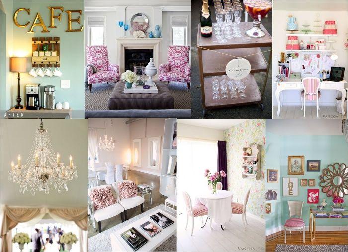 32 Best Wedding Planner Studio Showroom Ideas Images On Pinterest