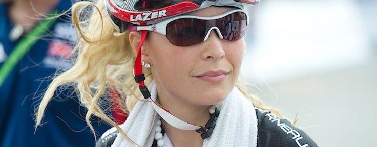 Ciclismo Femenino: Carretera Vs Mountain Bike