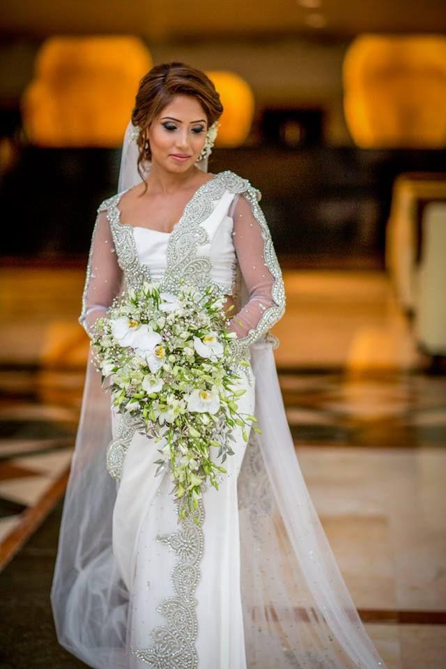 1000 images about sri lankan bridal on pinterest ux ui for Sri lankan wedding dress
