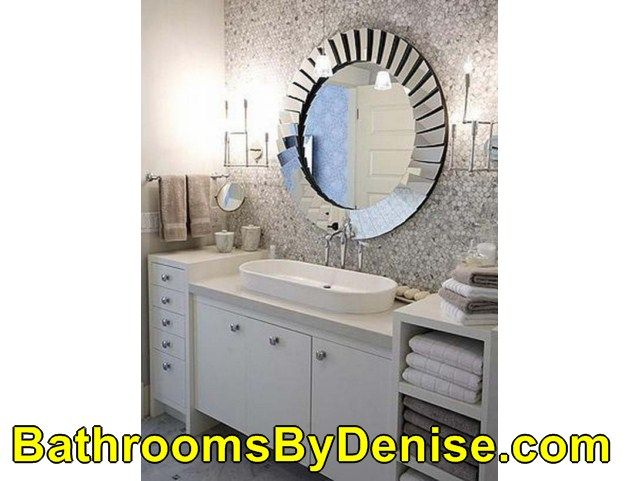 Bathroom Mirrors Tampa 135 best bathroom mirrors images on pinterest | bathroom mirrors