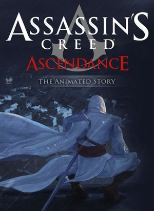 45 best assassins creed universe images on pinterest assassins 5364935 fandeluxe Gallery