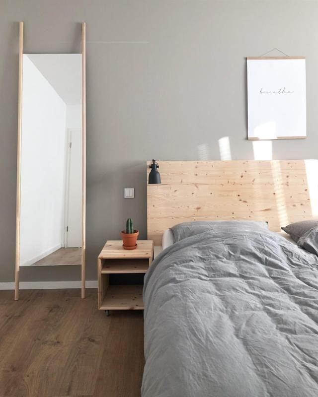 Ikea Bilder Ideen Lejlighed Pinterest