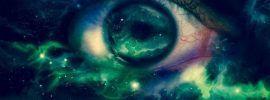 Moc vědomí - Strana 11 z 53 - Stránka o ezoterice, spiritualitě a duchovním rozvoji