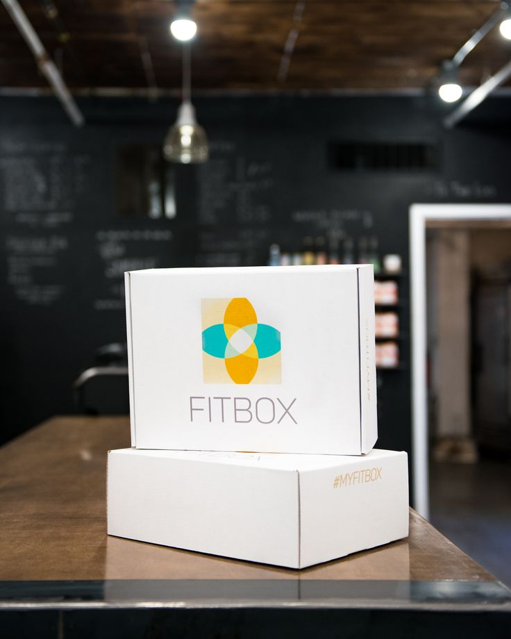 Subscribe today to get the seasonal FitBox that features some of the best and new Canadian companies doing some really cool things in the health, wellness and fitness industries. Stay on track, motivated, and stocked with over $200 worth of products and services for an affordable price. Every three months a new box to your door, subscribe now at myfitboxlife.com ! Available across Canada ! YEG&YYC FitBox options with even more goodies to keep you fit and healthy in your city #myfitboxlife
