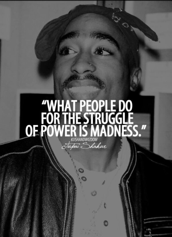 2pac quotes about haters - 500×696