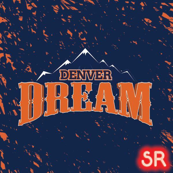 116 best sports logos d images on pinterest hockey