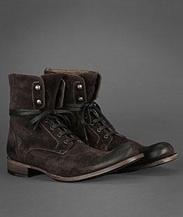 796 Best Boots Images On Pinterest Man Shoes Gents