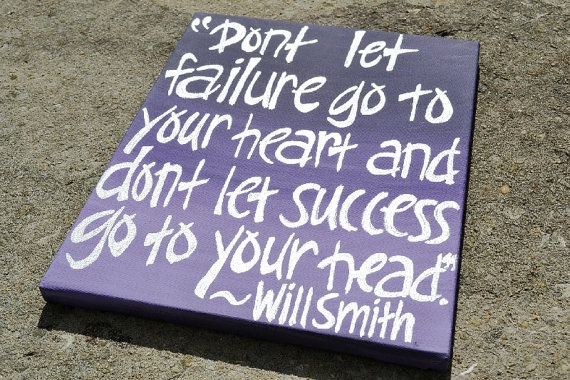 - Will Smith: Words Of Wisdom, Willsmith, Inspiration, Daily Quotes, Will Smith Quotes, Weights Loss, Wise Words, Fresh Prince, Senior Quotes