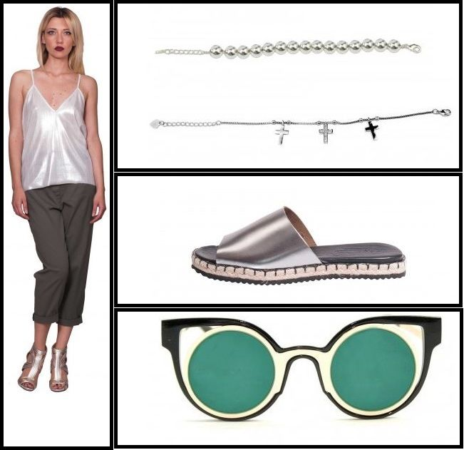 Total Outfit RobertaMia
