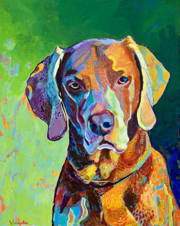 Best 10+ Pet portraits ideas on Pinterest | Dog artwork, Pug ...