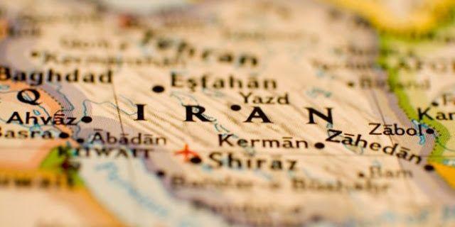 Το Ιράν ετοιμάζει την άμυνά του φοβούμενο επίθεση από ΗΠΑ και Ισραήλ ~ Geopolitics & Daily News