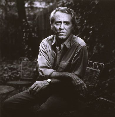 11 best books and their authors images on pinterest book covers don delillo fandeluxe Choice Image
