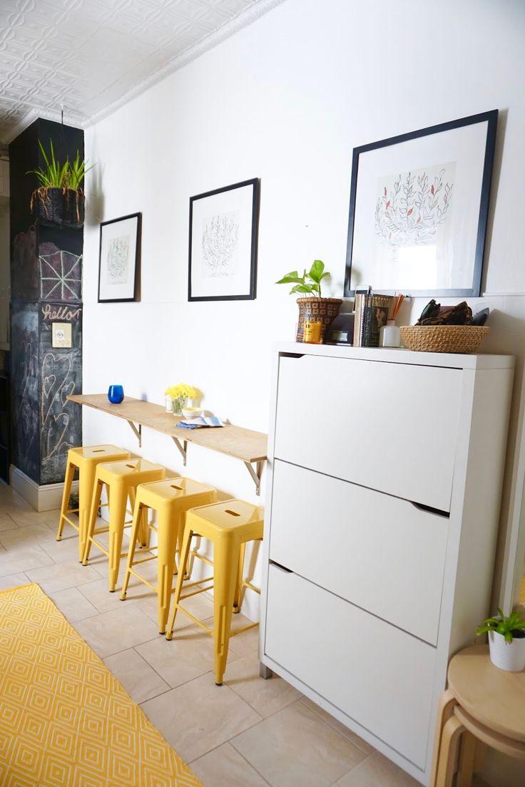 wohnzimmereinrichtung landhausstil : 27 Besten Side Table Bilder Auf Pinterest Beistelltische Wohnen