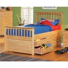 Best 25 Twin Captains Bed Ideas On Pinterest Cheap Twin