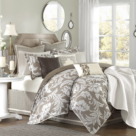 Thomas Comforter Set.
