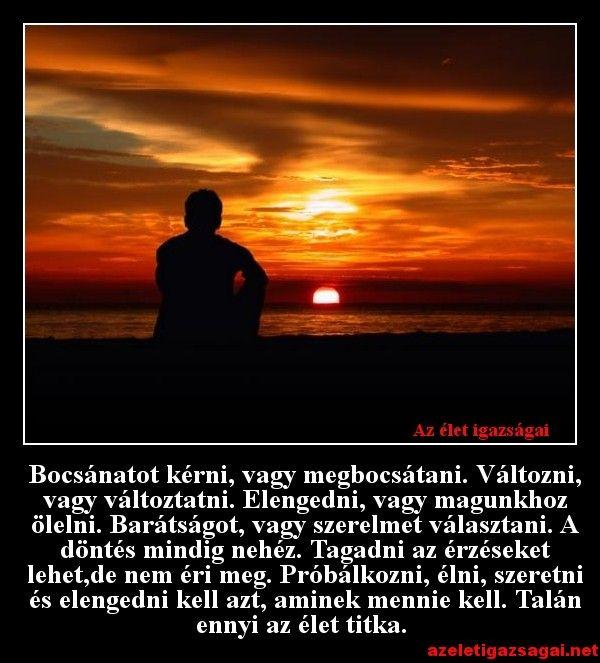 """idézetek az élet nehézségeiről Képtalálat a következőre: """"idézetek élet nehézségeiről"""