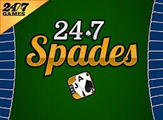 spades games 247
