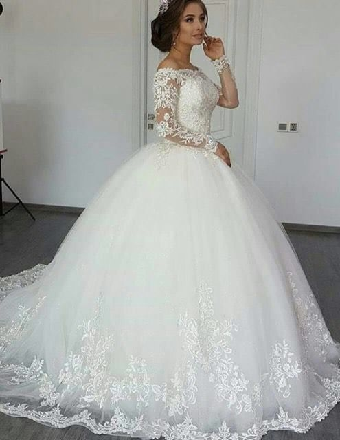 17 best ideas about turkish wedding dress on pinterest for Concepteur de robe de mariage russe