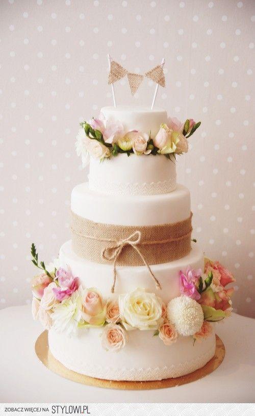 Hochzeitstorten in jena